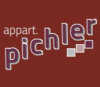logo appartement pichler - appartement oetz